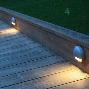 Tuinverlichting IN-LITE