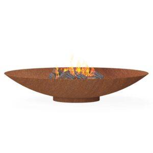 Vuur elementen/cooking